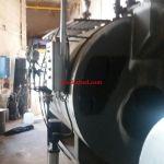 فروش خط تولید قند در ارومیه