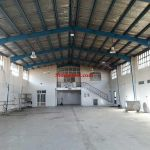 کارشناس خرید سوله صنعتی در اصفهان