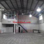 کارشناس فروش سوله صنعتی در اصفهان