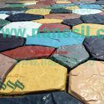 فروش انواع سنگ های مصنوعی