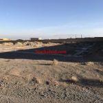 بنگاه قیمت گذاری زمین صنعتی در اصفهان