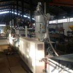 فروش خط تولید نوار تیپ آبیاری قطره ای کارکرده در شیراز