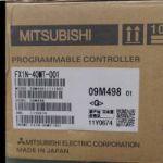 فروش پی ال سی PLC  میتسوبیشی MITSUBISHI
