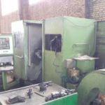 دستگاه تراش CNC استوک گیلد مستر آلمانی در شادآباد تهران