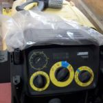 واترجت آب گرم صنعتی HDS10/20-4MX کارچر