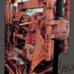 فروش دستگاه حفاری آزمایش خاک ( acker) در تهران