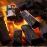 فروش خط دست دوم تولید زغال فشرده