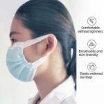فروش دستگاه تولید ماسک سه لایه پزشکی کاملا اتوماتیک
