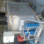 دیگ بخار مناسب صنایع بتنی و کشاورزی