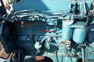خرید و فروش دیزل ژنراتور دویتس 3 و 4 سیلندر