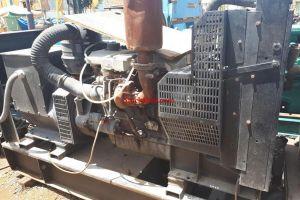 خرید و فروش موتور ژنراتور کارکرده
