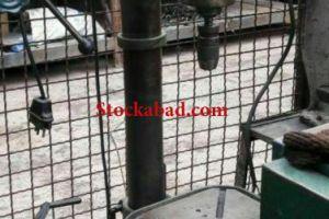 فروش دریل 20 mm دست دوم در تهران