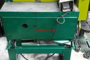 فروش گیوتین 60 cm ضخامت 1.5 mm کارکرده در تهران